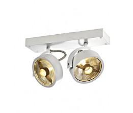 Schrack Technik LI147311 KALU, Mennyezeti lámpa