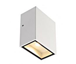 Schrack Technik LI232431 QUAD 90 fali lámpa