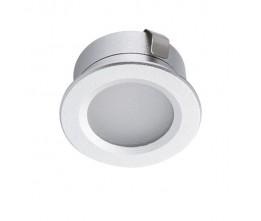 Kanlux 23521  IMBER LED CW Beépíthető  LED lámpatest
