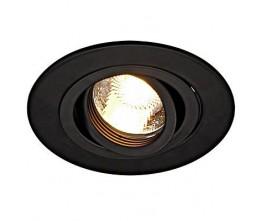 Schrack Technik LI113440 NEW TRIA XL, Mennyezeti süllyesztett lámpa