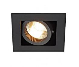 Schrack Technik LI115510  KADUX, Beépített lámpatest