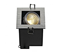 Schrack Technik LI115516  KADUX, Beépített lámpatest