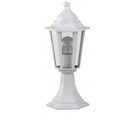 Rábalux 8205 Velence kültéri állólámpa, 40 cm