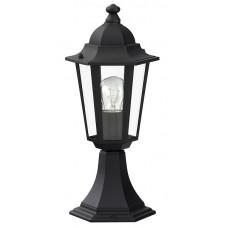 Rábalux 8206 Velence, kültéri állólámpa, 40 cm
