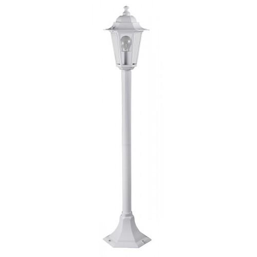 Rábalux 8209 Velence kültéri állólámpa, 1 m