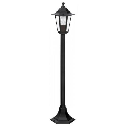 Rábalux 8210 Velence,kültéri állólámpa , 1 m