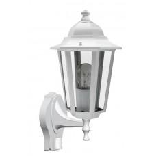 Rábalux 8216 Velence, kültéri lámpa mozgásérzékelővel