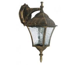 Rábalux 8391 Toscana, Kültéri fali lámpa