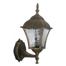 Rábalux 8392 Toscana, Kültéri fali lámpa