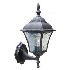 Rábalux 8397 Toscana, Kültéri fali lámpa