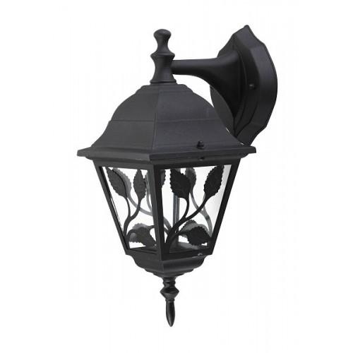 Rábalux 8243 Haga, Kültéri fali lámpa