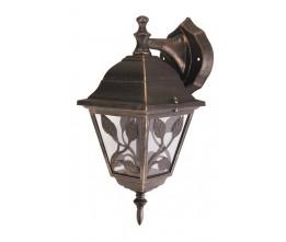Rábalux 8244 Haga, Kültéri fali lámpa