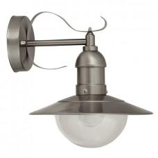 Rábalux 8270 Oslo, Kültéri fali lámpa