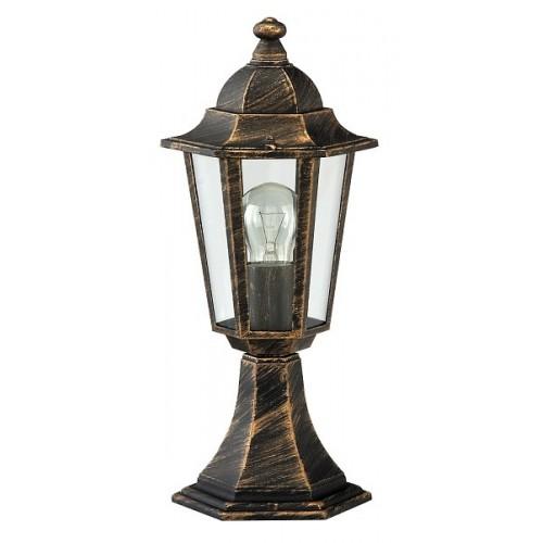 Rábalux 8236 Velence,kültéri állólámpa, 40 cm