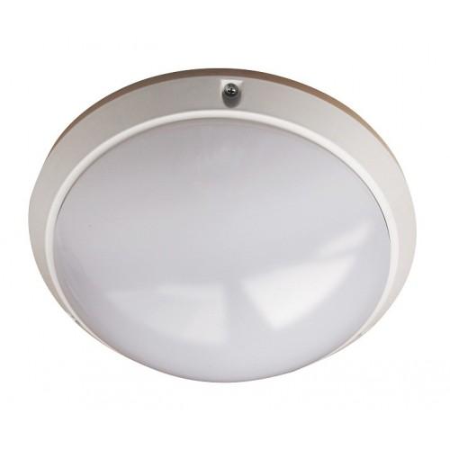 Rábalux 5810 Lentil, kültéri mennyezeti/fali lámpa
