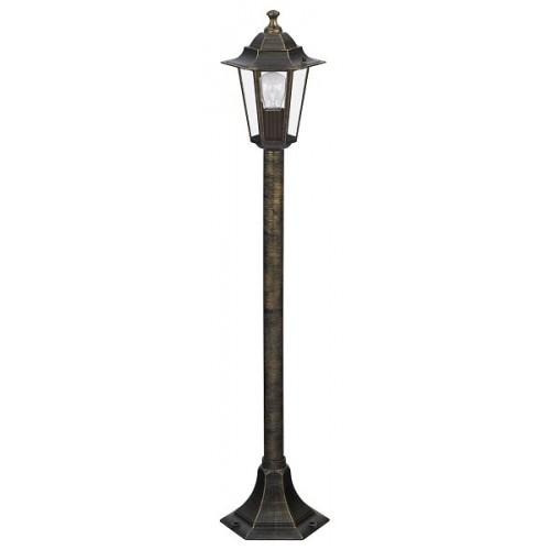 Rábalux 8240 Velence,kültéri állólámpa  1 m
