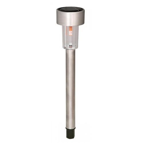 Rábalux 8366 Solar 1, leszúrható kültéri lámpa