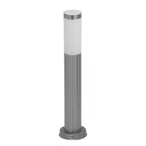 Rábalux 8263 Inox Torch,kültéri állólámpa , 45 cm