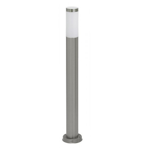 Rábalux 8264 Inox Torch,kültéri állólámpa, 65 cm