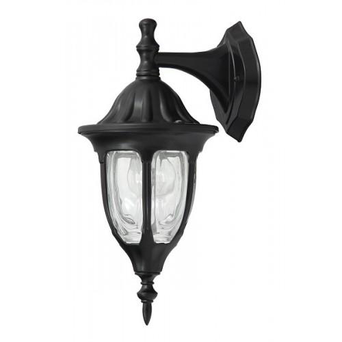 Rábalux 8341 Milano, Kültéri fali lámpa