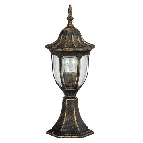Rábalux 8373 Milano,kültéri állólámpa, 43 cm