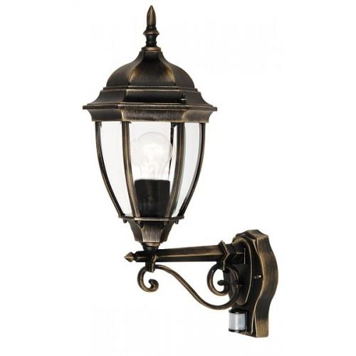 Rábalux 8380 Toronto, Kültéri fali lámpa