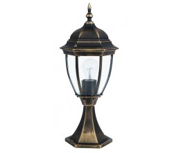 Rábalux 8383 Toronto,kültéri állólámpa, 43 cm