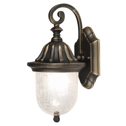 Rábalux 8388 Sydney, Kültéri fali lámpa