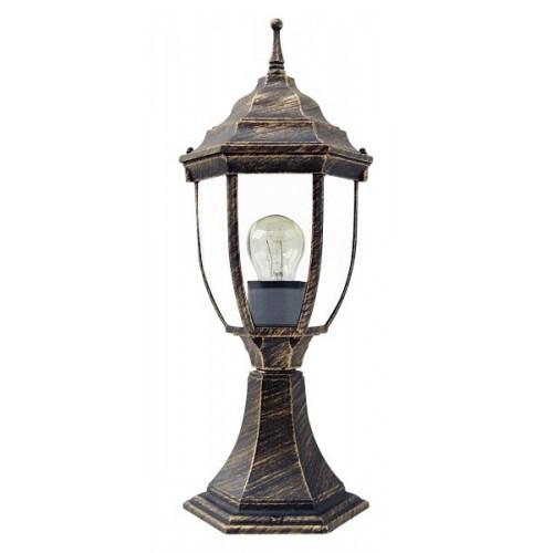 Rábalux 8453 Nizza,kültéri állólámpa 43 cm