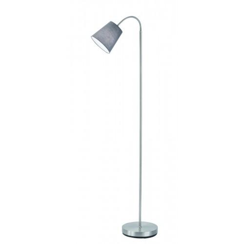 TRIO LIGHTING FOR YOU R40151011 Windu, Állólámpa
