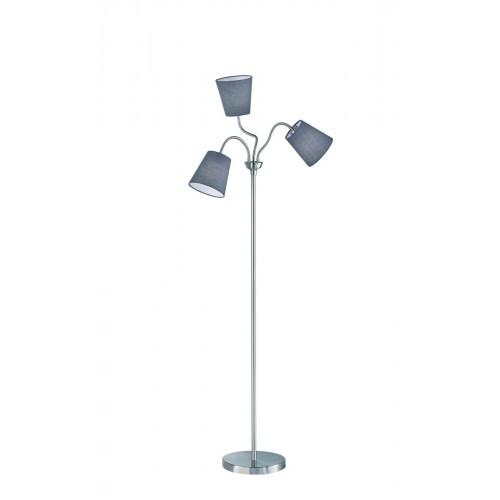TRIO LIGHTING FOR YOU R40153011 Windu, Állólámpa
