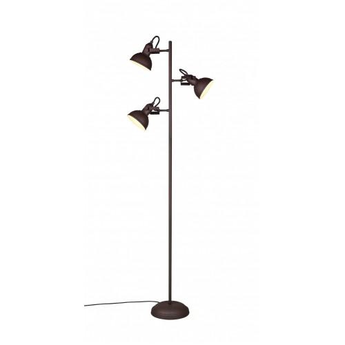 TRIO LIGHTING FOR YOU R41153024 Gina, Pontlámpa