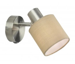 Rábalux 5009 NATINA Fali lámpa