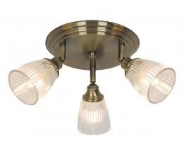 Rábalux 5016 MARTHA Mennyezeti lámpa