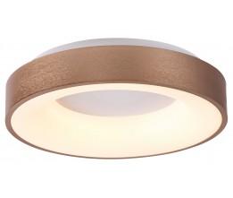 Rábalux 5052 CARMELLA Mennyezeti lámpa