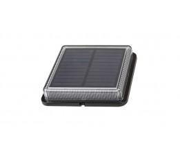 Rábalux 8104 BILBAO Kültéri szolar lámpa