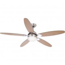 Globo AZURA- 0308 Mennyezeti ventilátor lámpával