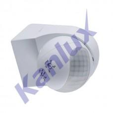 Kanlux 23450 Mozgásérzékelő ALER MINI-W PIR