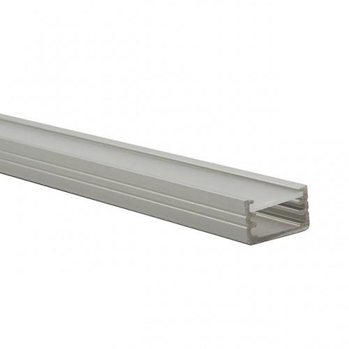 Kanlux 19161 PROFILO B, profil LED modulhoz
