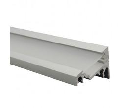 Kanlux 19162 PROFILO C  , profil LED modulhoz