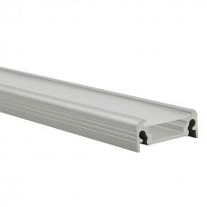 Kanlux 19163 PROFILO D  , profil LED modulhoz