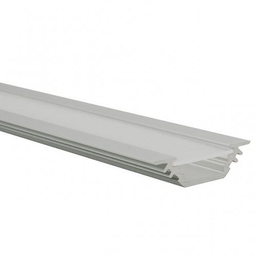 Kanlux 19164 PROFILO E  , profil LED modulhoz