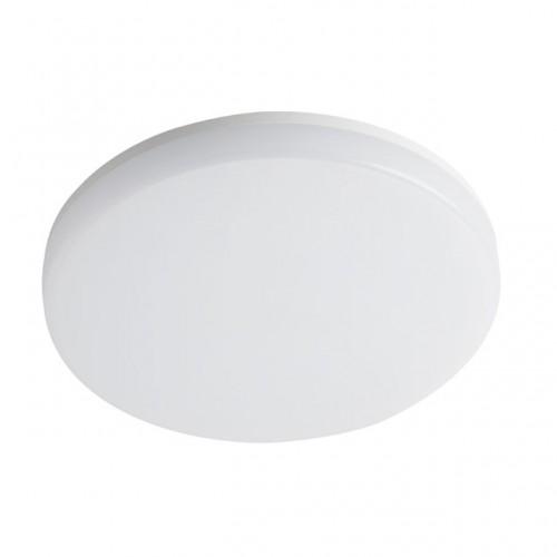 KANLUX 26984 VARSO LED 24W-NW-O-SE mennyezeti l8mpa mozgás érzékelővel