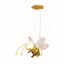 Rábalux 4718 Bee, függeszték
