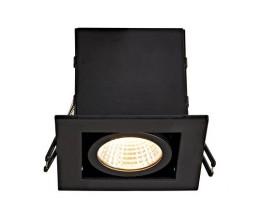 Schrack Technik LI115700  SADA KADUX, Beépített lámpatest
