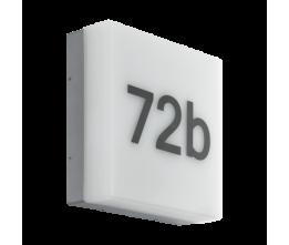 EGLO 97289 Fali/mennyezeti lámpa CORNALE