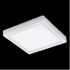 EGLO 96494 Fali/mennyezeti lámpa ARGOLIS