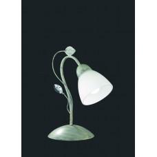 TRIO LIGHTING FOR YOU 500700161 TRADITIO, Asztali lámpa
