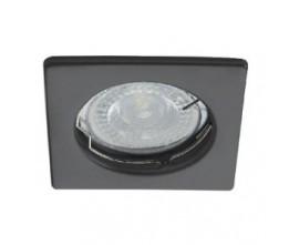 Kanlux 26727 Alor DSL-C  pont lámpa foglalat nélkül